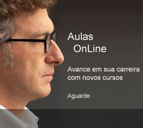 Aulas On Line